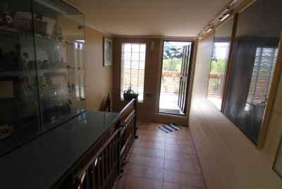 Fantastic apartment in the resort town of Gava Mar
